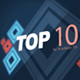 Top Ten - VideoHive Item for Sale