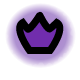For Logo