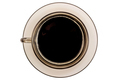 A cup of coffee on top - PhotoDune Item for Sale
