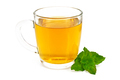 Herbal tea with mint - PhotoDune Item for Sale