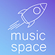 Sunny Walk - AudioJungle Item for Sale