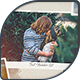 Stylish Memories Slideshow - VideoHive Item for Sale