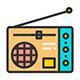 Radio App | Full iOS Application - CodeCanyon Item for Sale