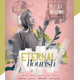 Eternal Flourish Flyer Template - GraphicRiver Item for Sale
