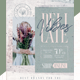 Delicate Vibes Flyer Template - GraphicRiver Item for Sale