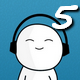 Soft Motivate - AudioJungle Item for Sale