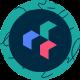 Betakit - Digital & Marketing Agency WordPress Theme - ThemeForest Item for Sale