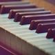 Happy Piano Pop
