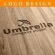Umbrella - GraphicRiver Item for Sale