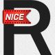 AS Grammatika - GraphicRiver Item for Sale