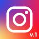 Urban Instagram Stories II - VideoHive Item for Sale