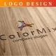 Color Mix - GraphicRiver Item for Sale