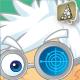 Scientist Boy Mascot Creation Kit - GraphicRiver Item for Sale