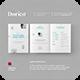 Portfolio - GraphicRiver Item for Sale