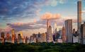 Upper East Side, New York City. - PhotoDune Item for Sale