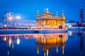 Golden Temple, Amritsar - PhotoDune Item for Sale