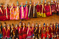 Traditional Rajasthani puppets for sale in Jaisalmer, Rajasthan, India - PhotoDune Item for Sale