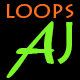 Active Life Loops Pack