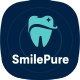 SmilePure - Dental & Medical Care WordPress Theme - ThemeForest Item for Sale