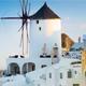 A Greek Summer