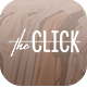 TheClick - Multipurpose Shopify Theme - ThemeForest Item for Sale