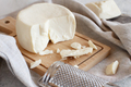 South Italian cheese cacioricotta - PhotoDune Item for Sale