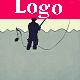 Intro Woosh Logo