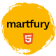 Martfury - Multipurpose Marketplace HTML5 Template with Dashboard - ThemeForest Item for Sale