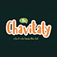 Chavitaly - GraphicRiver Item for Sale
