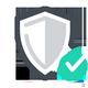 AntiTracker + VPN + HideMap + CallBlocker + AppManager + Network Monitor - CodeCanyon Item for Sale