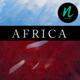 Africa Inspirational Emotional Kit
