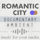 Documentary Ambient Electronic Background