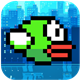 Floppy Birdy Reborn (Unity Game) - CodeCanyon Item for Sale
