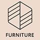 Furniture Design UI Kit for Figma - ThemeForest Item for Sale