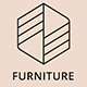 Furniture Design UI Kit for Adobe XD - ThemeForest Item for Sale
