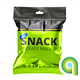 Snack Package Mockup - Small - GraphicRiver Item for Sale