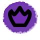 Friendly Logo Reveal