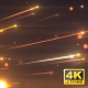 Lights Gold Backgrounds - VideoHive Item for Sale
