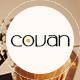 Covan – Cosmetics WooCommerce WordPress Theme - ThemeForest Item for Sale