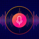 Radio Mini - Modern iOS Radio Application - CodeCanyon Item for Sale