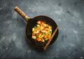 Stir fry noodles - PhotoDune Item for Sale
