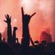 Upbeat Indie Rock 2