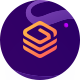 Inovex - SEO & Marketing Agency HTML Template - ThemeForest Item for Sale