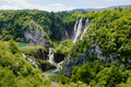 Plitvice Lakes - PhotoDune Item for Sale