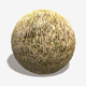 Straw Roof Seamless Texture - 3DOcean Item for Sale