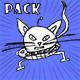 Breaking News Logo Pack Vol.1 - AudioJungle Item for Sale
