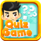 Quiz Game (Images) - HTML5 Trivia Game (Construct 3 + Admob) - CodeCanyon Item for Sale