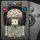 RPG Trading Card Game Template - GraphicRiver Item for Sale