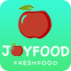 JoyFood - Grocery, Supermarket Organic Food/Fruit/Vegetables eCommerce Shopify Theme - ThemeForest Item for Sale