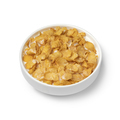 Bowl with traditional cornflakes close up - PhotoDune Item for Sale